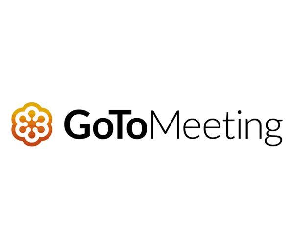 2Orange GoTo Meeting videoconferencing