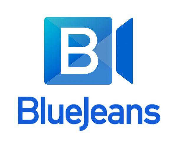2Orange BlueJeans videoconferencing