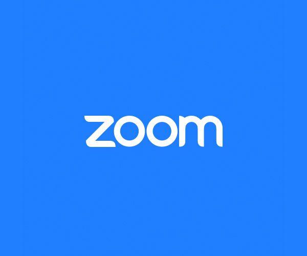 2Orange zoom videoconferencing