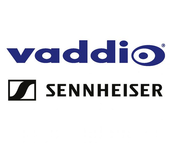 2Orange Vadio Sennheiser audio oplossingen