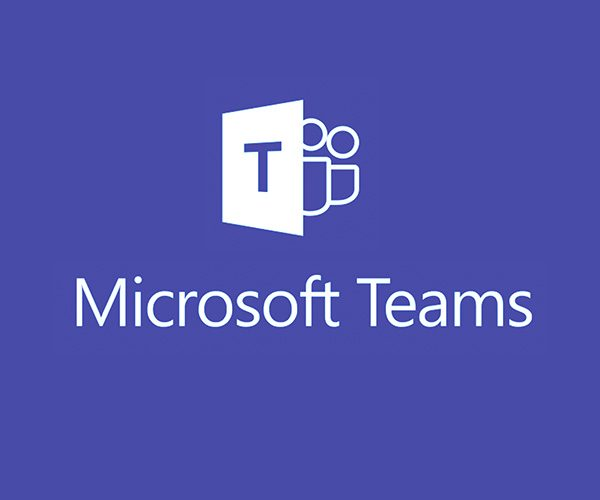 2Orange Microsoft teams