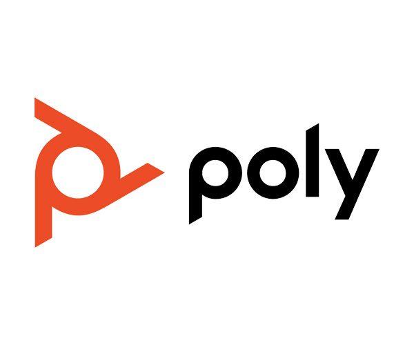2Orange Polycom videoconference partner