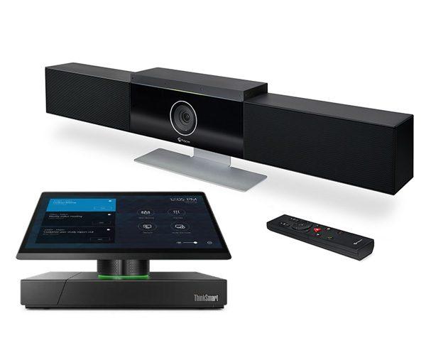 2Orange Polycom Studio videoconferencing