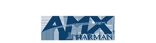 2Orange AMX Hartman smart building solutions