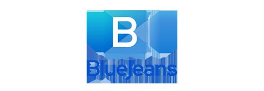 2Orange BlueJeans videoconferencing solutions