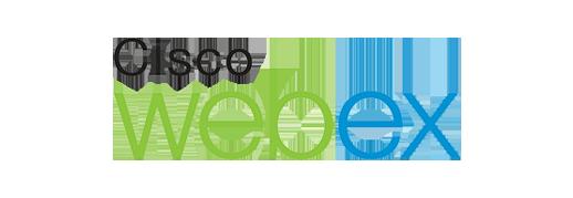 2Orange Cisco Webex conferencing solutions