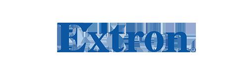 2Orange Extron smart building solutions