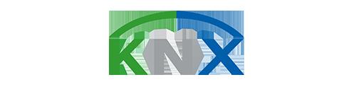 2Orange KNX smart building solutions