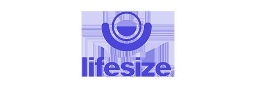 2Orange Lifesize videoconferencing solutions