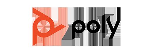 2Orange Poly videoconferencing solutions