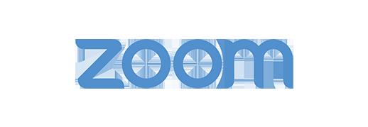 2Orange ZOOM videoconferencing solutions