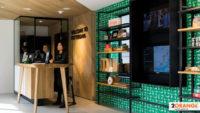 2Orange - Rotterdam Tourist Information audiovisuele en ict oplossingen