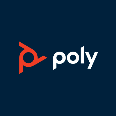Logo Poly